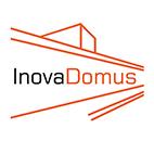 InovaDomus