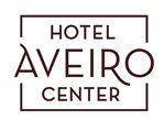 Hotel Aveiro Center