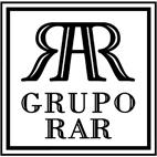 Grupo RAR